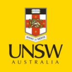 Unswlogo.png